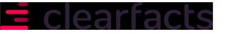 clearfacts logo